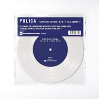 Polica: Lipstick Stains / Still Counts