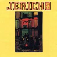 Jericho: Jericho