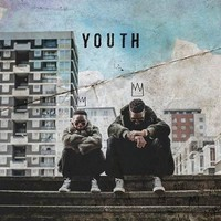 Tinie Tempah: Youth