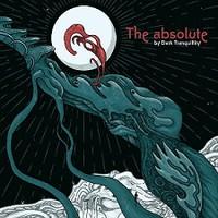 Dark Tranquillity: Absolute