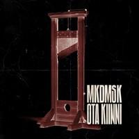 MKDMSK: Ota kiinni
