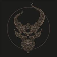 Demon Hunter: Outlive