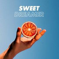 Cook, Will Joseph: Sweet Dreamer