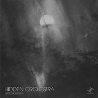 Hidden Orchestra: Dawn Chorus