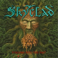 Skyclad: Forward to the Past