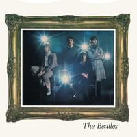 Beatles: Penny Lane / Strawberry fields