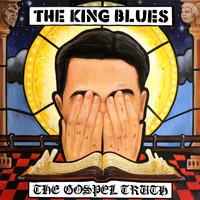 King Blues: The gospel truth
