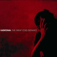 Katatonia: Great cold distance