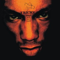 Tricky: Angels With Dirty Faces