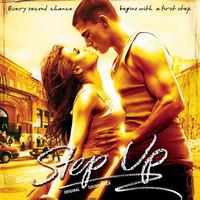Soundtrack: Step up