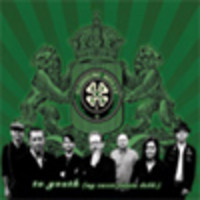 Flogging Molly: To youth
