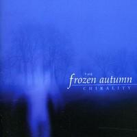 Frozen Autumn: Chirality