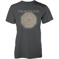 Dream Theater: Maze