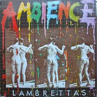 Lambrettas: Ambience