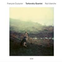 Tarkovsky Quartet: Nuit blanche