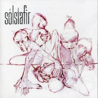 Solstafir: Masterpiece of bitterness