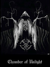 Chamber of Unlight: Chamber of Unlight