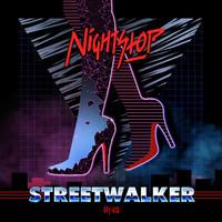 Nightstop: Streetwalker