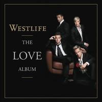 Westlife: The love album