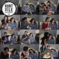 Vile, Kurt: So Outta Reach EP