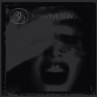 Third Eye Blind: 3b