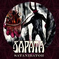 Sapata: Satanibator