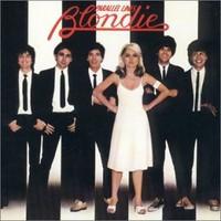 Blondie : Parallel lines