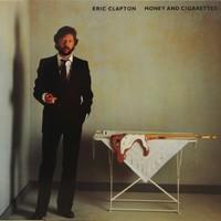 Clapton, Eric: Money and Cigarettes