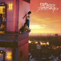 10cc: Ten Out Of 10