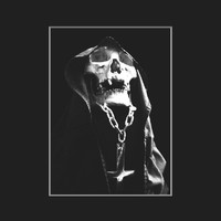 Death Worship : Extermination Mass