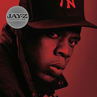 Jay-Z: Kingdom come