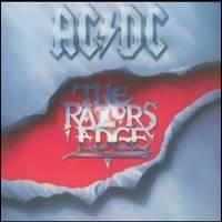 AC/DC: Razor's edge