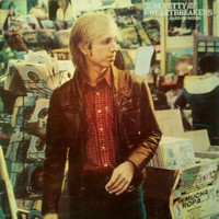 Petty, Tom / Tom Petty And The Heartbreakers : Hard Promises