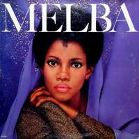 Moore, Melba: Melba
