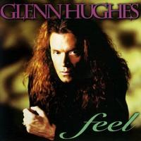 Hughes, Glenn: Feel
