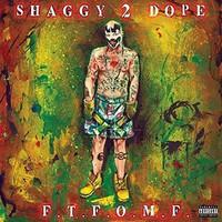 Shaggy 2 Dope: F.T.F.O.M.F.