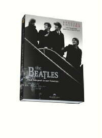 Beatles, The - From Liverpool To San Francisco