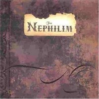 Fields of the Nephilim: Nephilim
