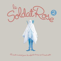 Musical : Le soldat rose 2