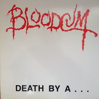 Bloodcum: Death By A... Clothes Hanger