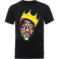 Notorious B.I.G.: Crown