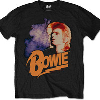 Bowie, David: Retro Bowie