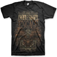 Killswitch Engage: Army