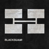 Kuula, Heikki: Blacksuami