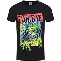 Zombie, Rob: Devil Made Me Do It