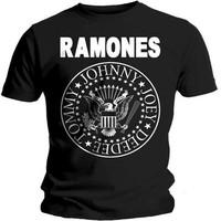 Ramones: Seal