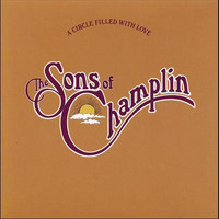 Sons Of Champlin: A Circle Filled With Love