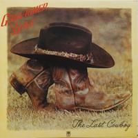 Gallagher & Lyle: The Last Cowboy