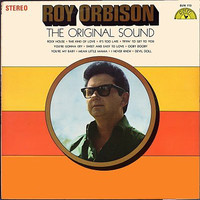 Orbison, Roy: The Original Sound