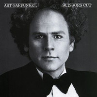Garfunkel, Art: Scissors Cut